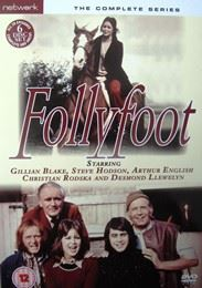 Follyfoot the complete series