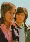 1976cover.jpg